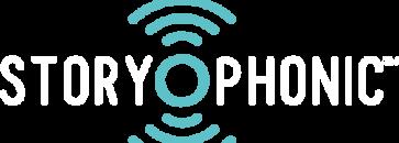 Storyophonic